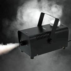 Дым-машины