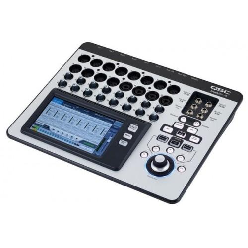 Цифровой микшер QSC TouchMix-16