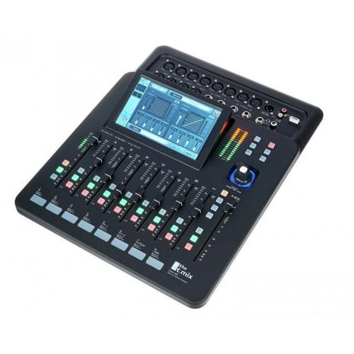 Цифровой микшер the t.mix DM 20