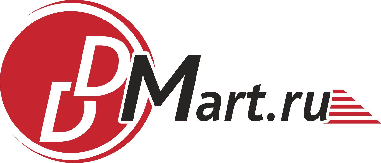 DDMart.ru