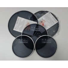 Набор кевларовых пластиков для Alesis DM8 Pro Kit