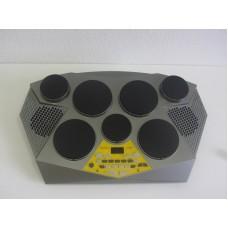Электронные барабаны Medeli DD309