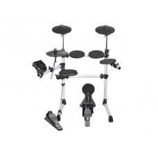 Электронные барабаны Medeli DD403