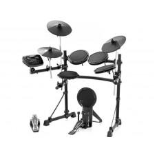 Электронные барабаны Medeli DD506
