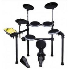 Электронные барабаны Medeli DD522