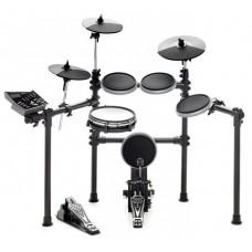 Электронные барабаны Millenium MPS-425 Mesh