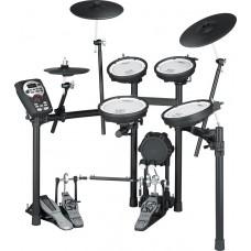 Электронные барабаны Roland TD-11KV