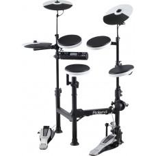 Электронные барабаны Roland TD-4KP