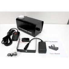 Дым-машина Rummat FM-400