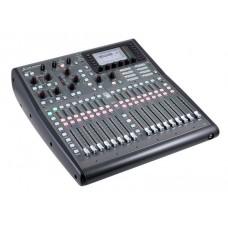 Цифровой микшер Behringer X32 Producer